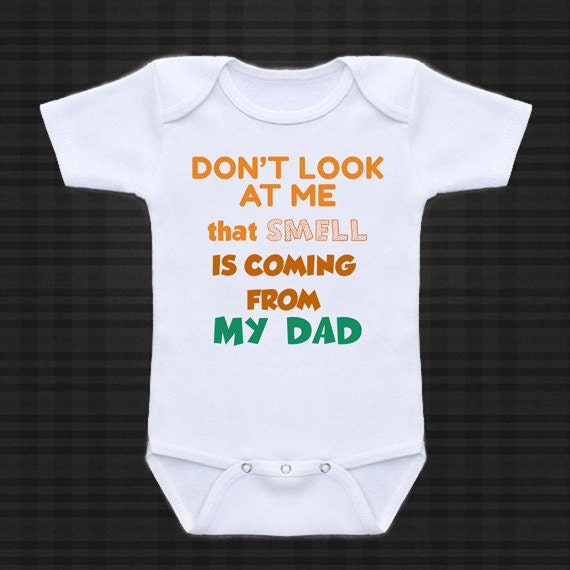 popular items for funny toddler shirt on etsy. Black Bedroom Furniture Sets. Home Design Ideas