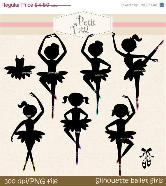 Очаровательные балерины своими руками шаблоны