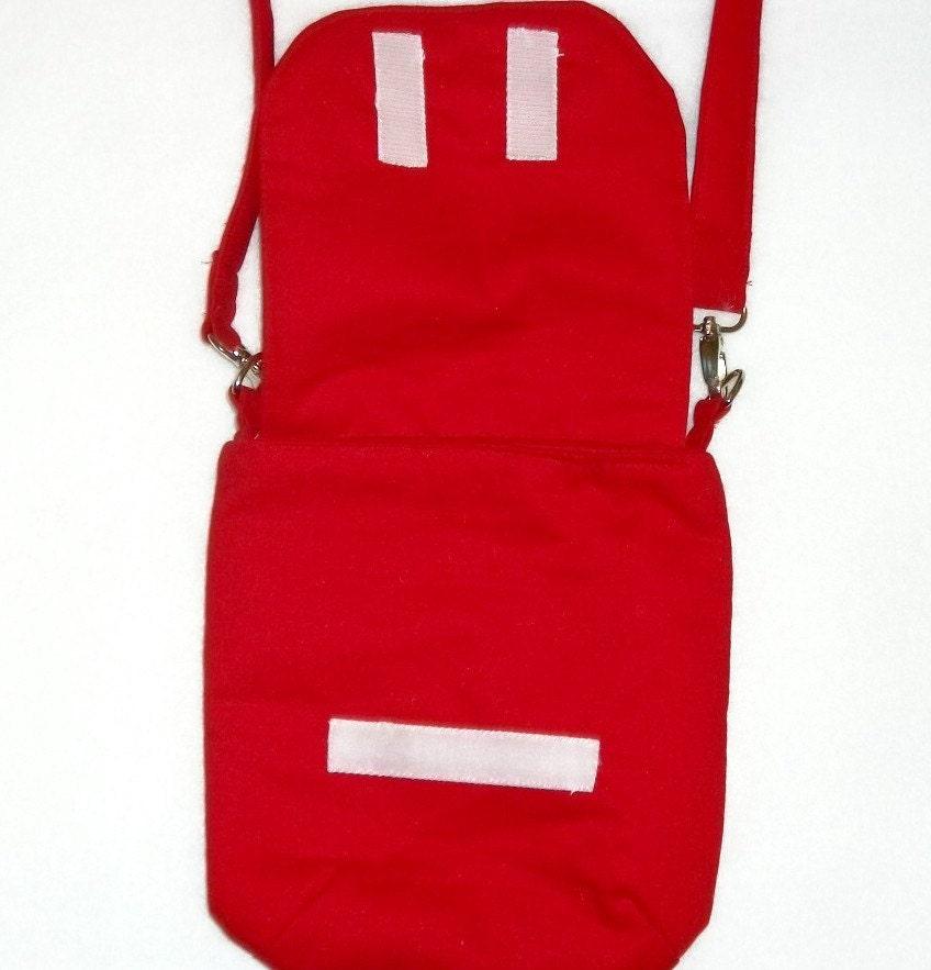 nook bags2