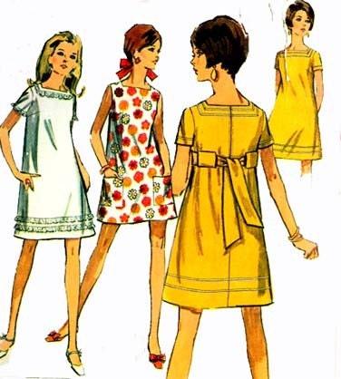 Vintage Dress on 60s Vintage Dress   Get Domain Pictures   Getdomainvids Com