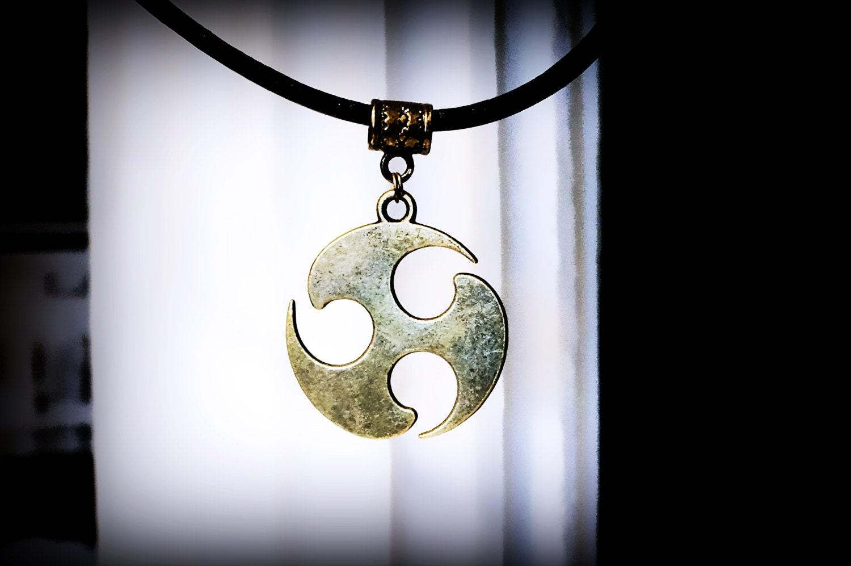 emblema-bdsm-kupit