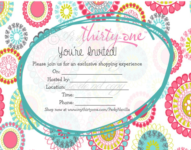il_570xN.538775468_bgpr beach totes thirty one invites,Thirty One Invitations