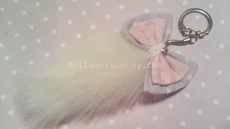 Cute Keychains Tumblr