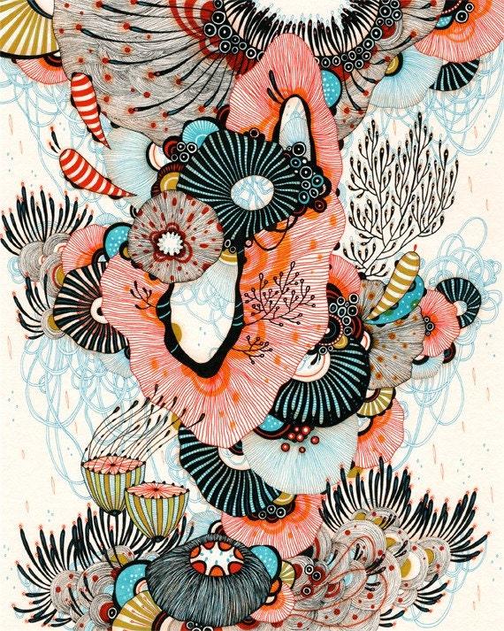 http://ny-image1.etsy.com/il_fullxfull.201163357.jpg
