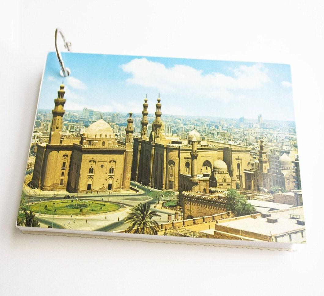 1060 x 970 jpeg 185kB, Adara Nisadas Free Download | New Calendar ...