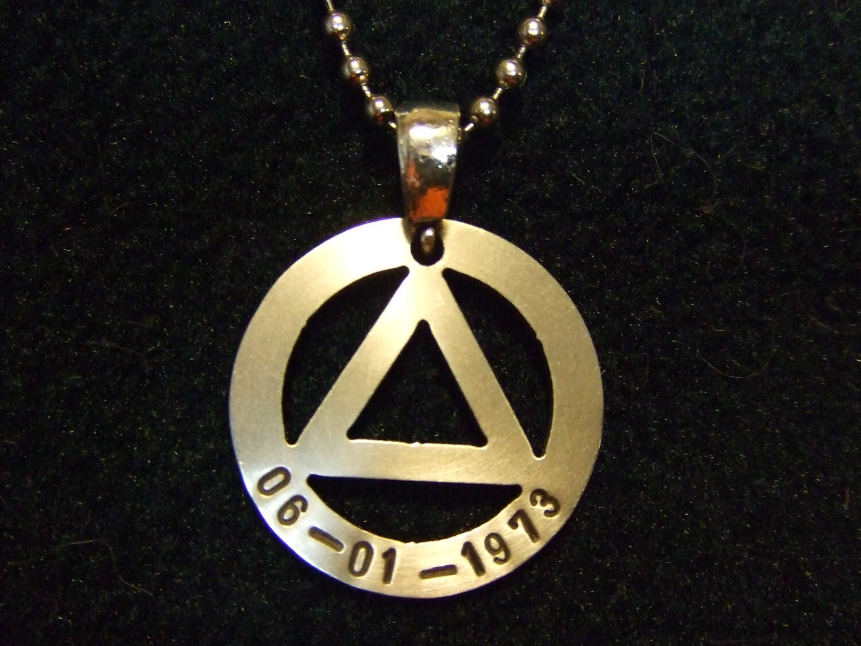 Celtic Symbol For Family Unity | www.imgkid.com - The ...
