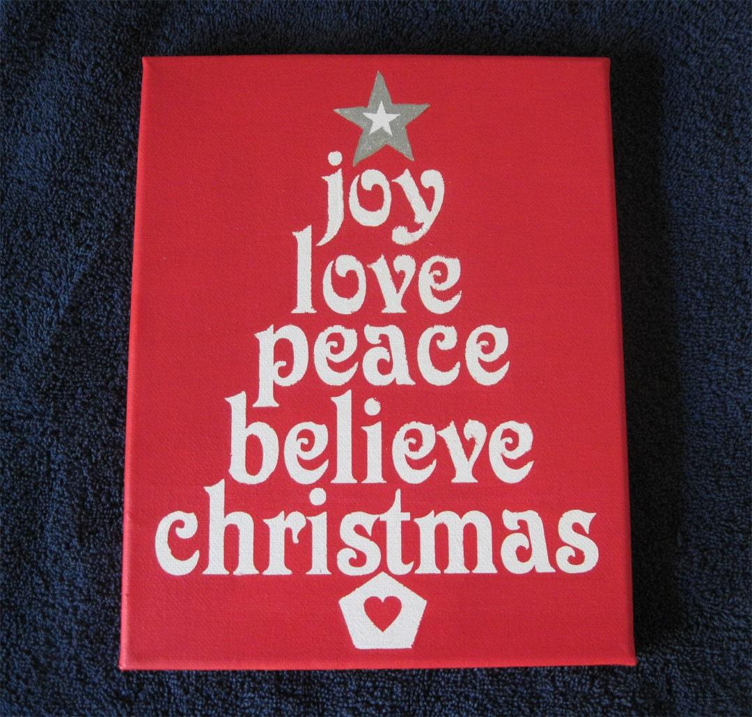 Nouwen christmas quotes