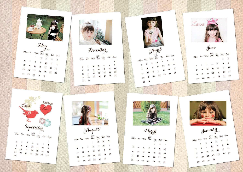 Календарь для сайта JavaScript Примеры 20