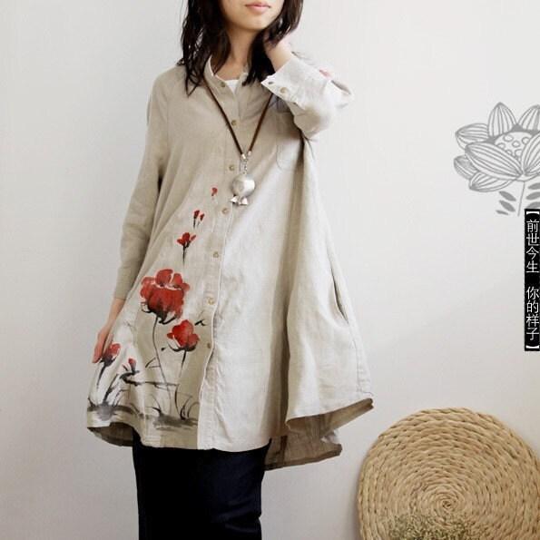 مدل مانتو دوهزار 16 December 2010 Hijab Tutorial Store