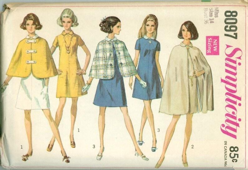 Préférence couture vintage gratuit QX86