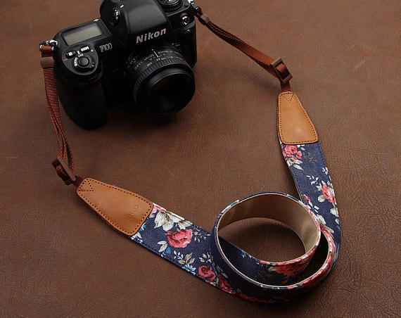 Etsy - Your place to buy and sell all things handmade ... - photo#6