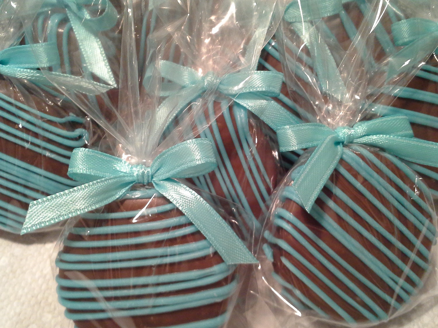 baby shower party favors for boys best baby decoration