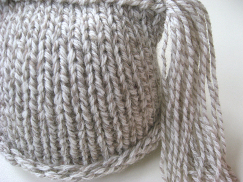 Bernat Knit Patterns - Catalog of Patterns