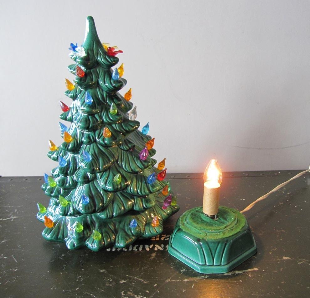Christmas Tree Light Bulbs Replacements