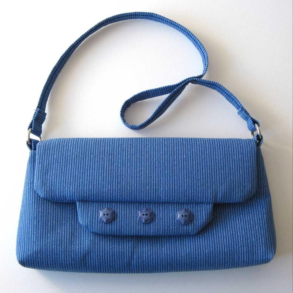 Patriot - The Token Bag - Eco-friendly - 30018