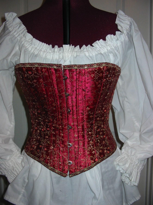Pirates ~ Alice in Wonderland & Cinderella's Girlfriend {PG13+} - Page 4 Il_430xN.80850886