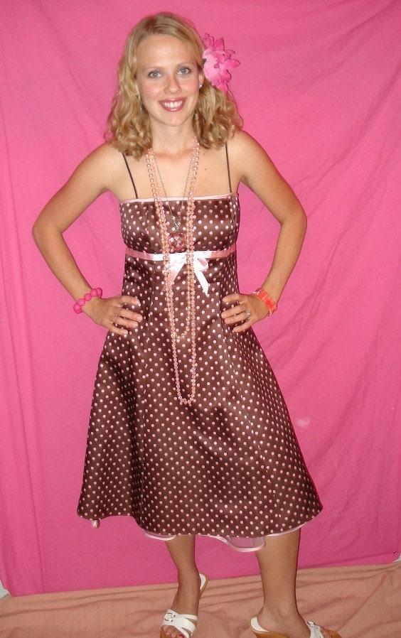 Yum Yum Prom Dresses 73