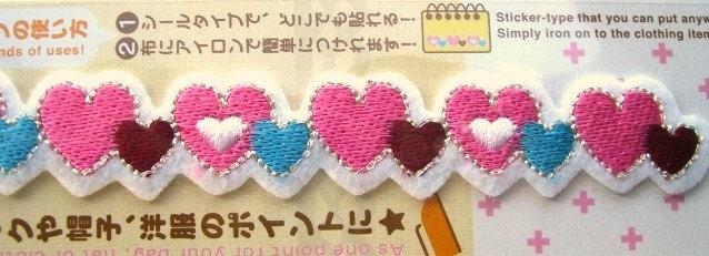 http://ny-image0.etsy.com/il_fullxfull.104557028.jpg