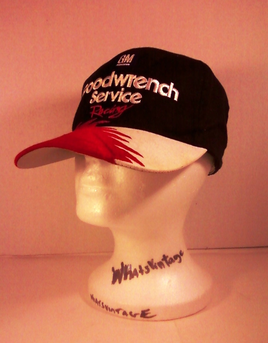 popular items for nascar hat on etsy