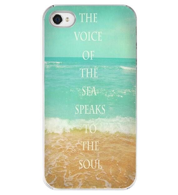 Case Design bob marley phone cases : Turquoise Quotes. QuotesGram