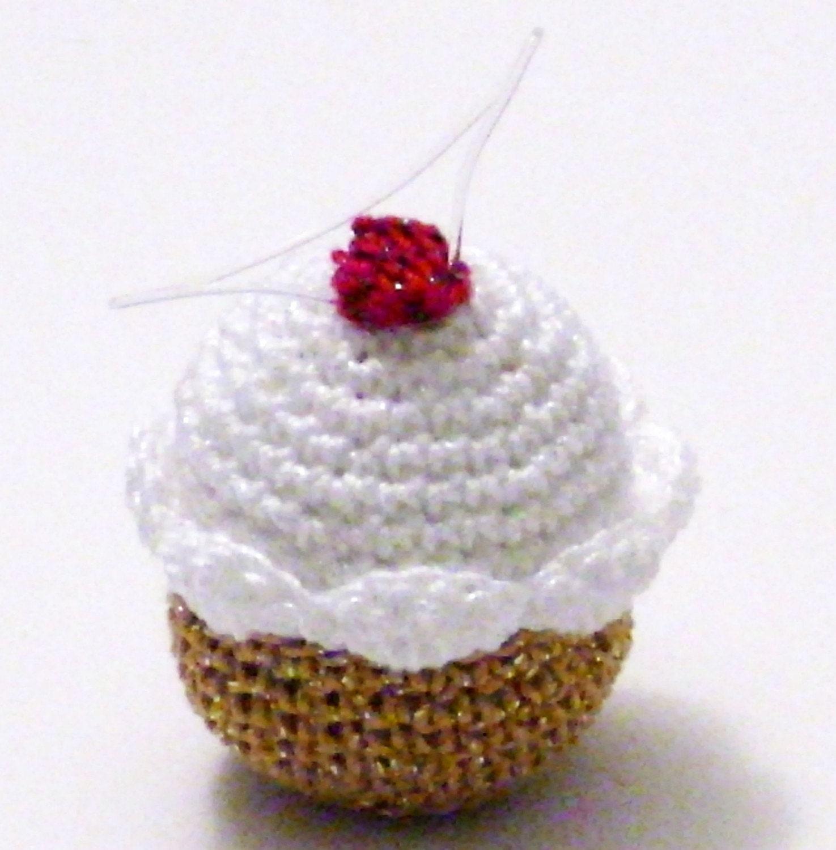 Crochet Pattern Central Christmas : CROCHET CHRISTMAS DECORATION - Crochet ? Learn How to Crochet