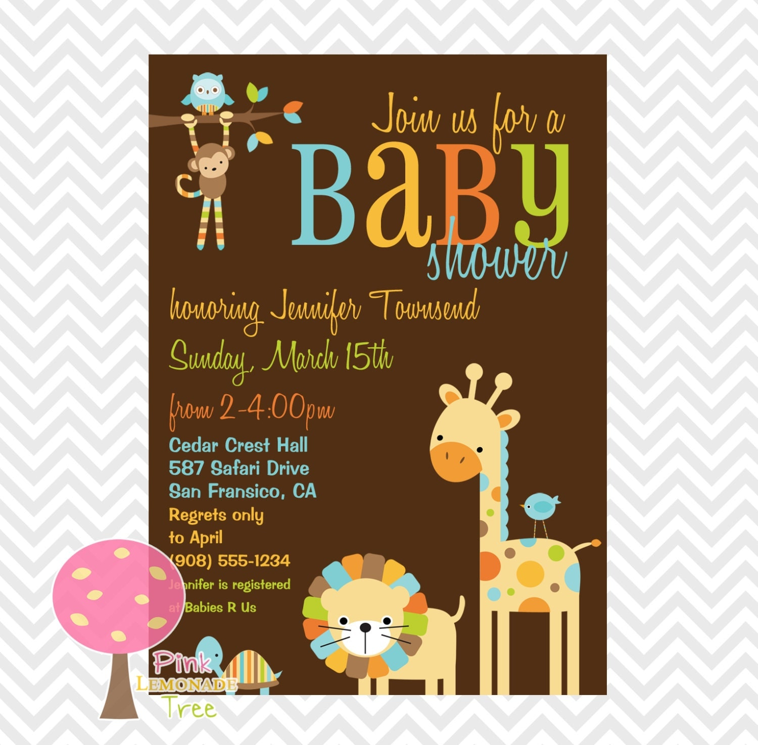 Walgreen Invitations for nice invitations sample
