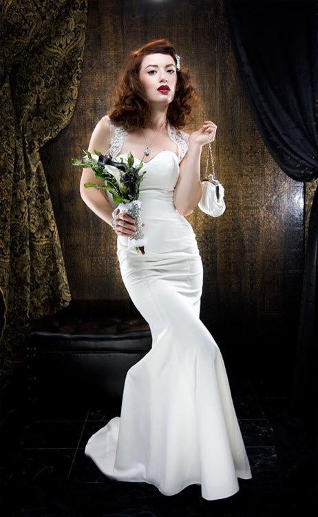 Обожаю Свадебная коллекция из бисера тюль Shrug Болеро