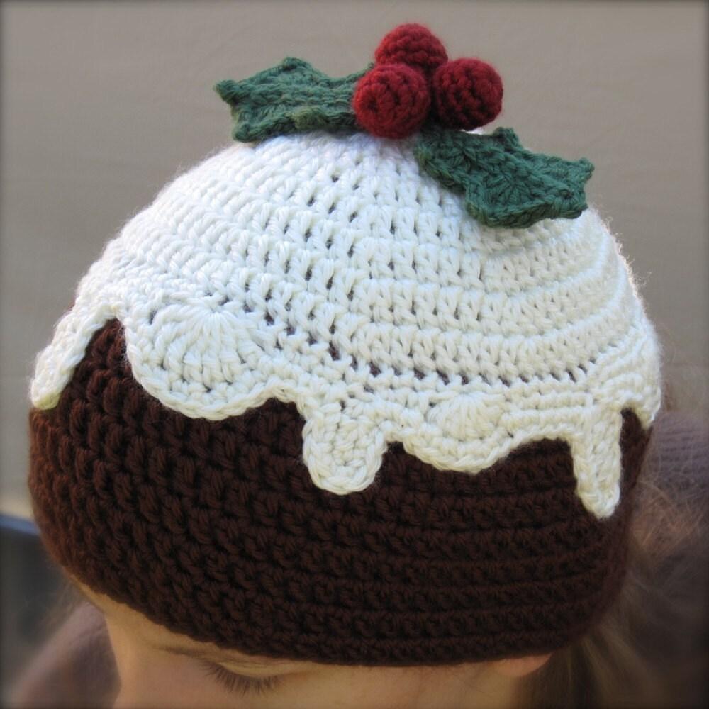 Free Crochet Patterns Christmas Potholders : CROCHET CHRISTMAS PATTERNS ? CROCHET PATTERNS