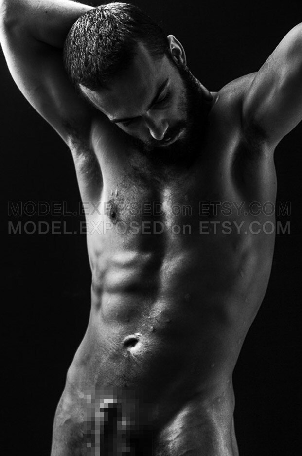 black male erotic dancers № 75530