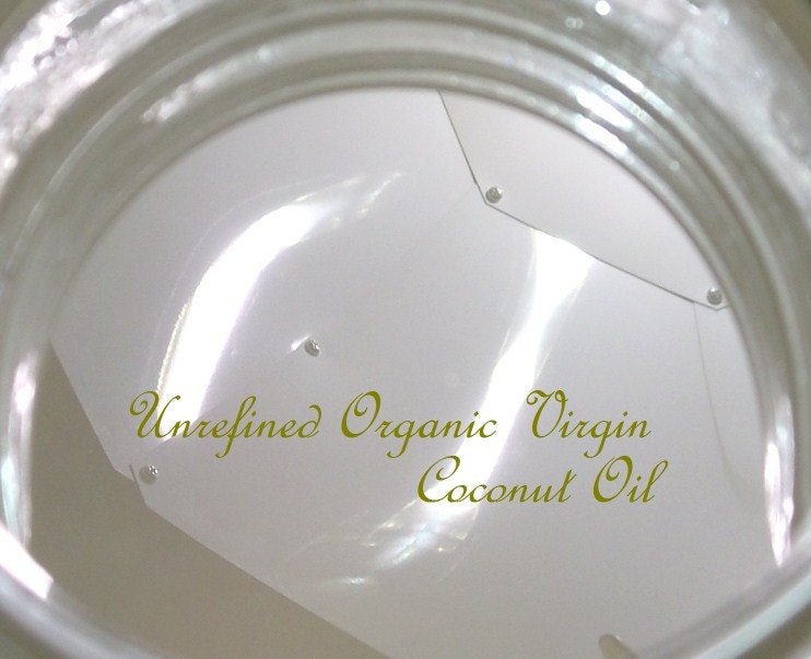 Liquid Citrus Sunshine Soap w/ Organic Virgin Coconut Oil