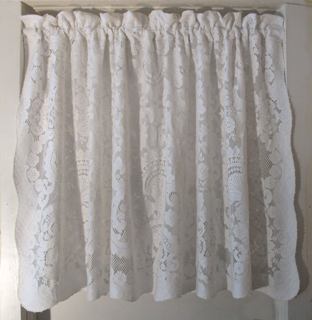 36 curtain panels