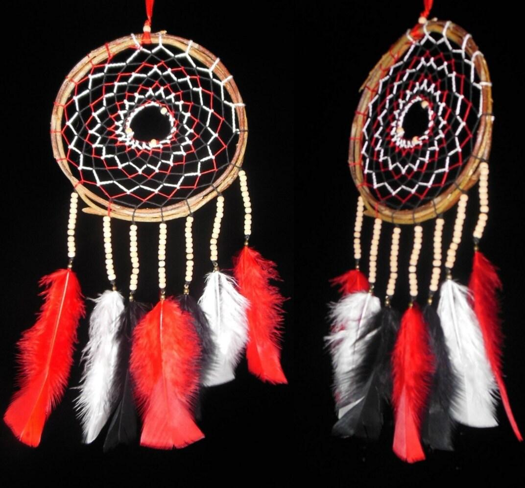 Амулет индейцев