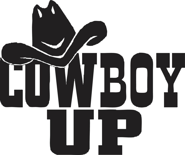 dallas cowboy wallpapers free