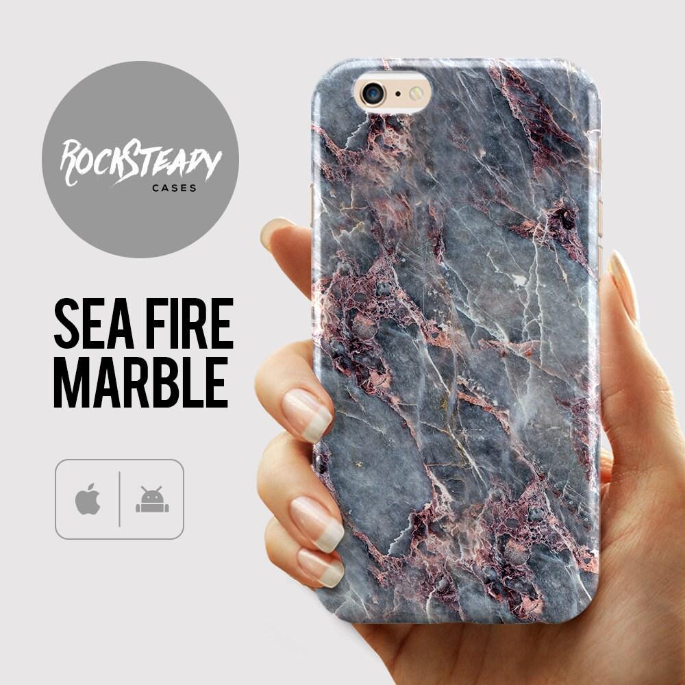 Marble iPhone 7 case 7 Plus iPhone 6s case iPhone 6 case iPhone 6 Plus case iPhone 5s Case galaxy S6 S5 S7 case iPhone 5C case