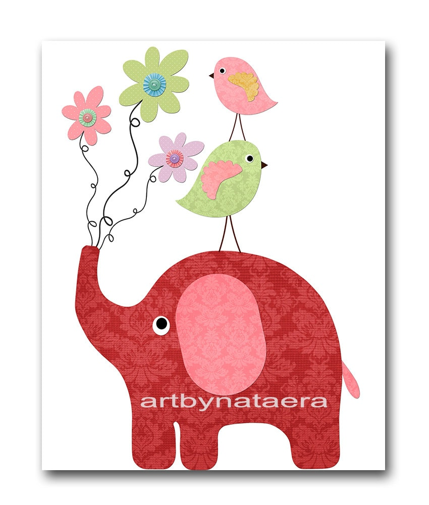 Popular items for baby girl wall decor on Etsy