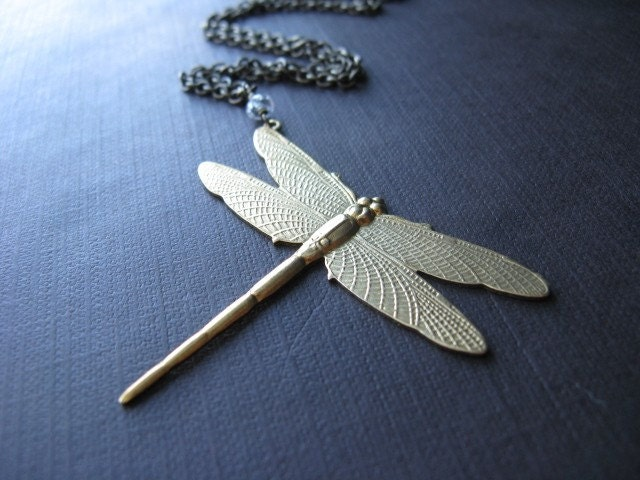 Freedom - necklace