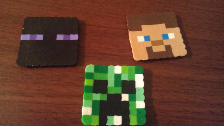 Minecraft steve fighting car interior design - Minecraft creeper and steve ...