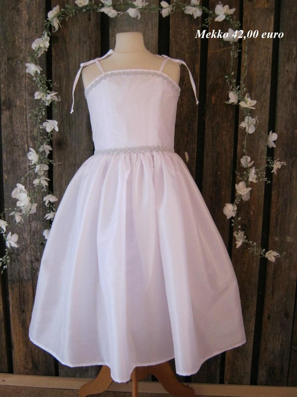 Tween dresses deals on 1001 blocks for Wedding dresses for tweens