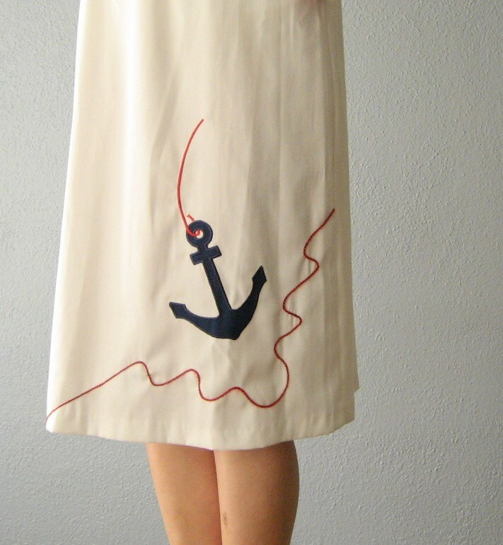 Globe eagle navy anchor tattoo. anchor tattoo skirt Stunning vintage