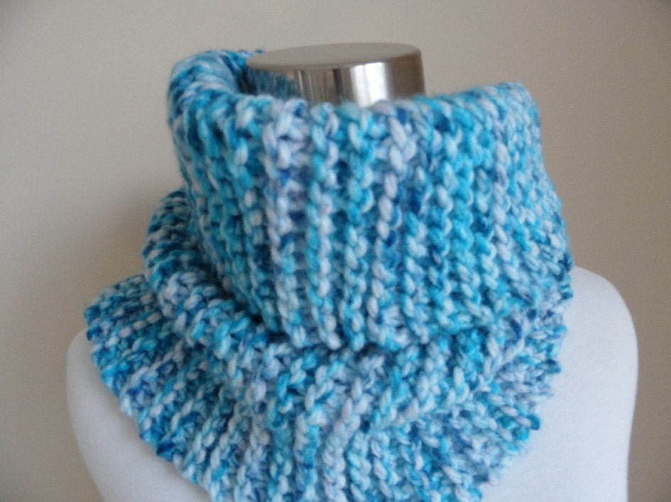 The Florida Cowl