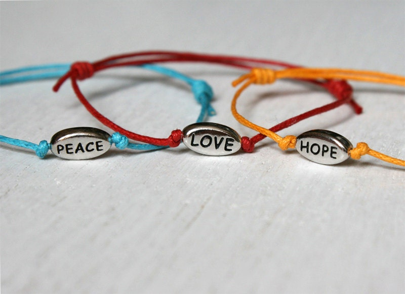 message of hope and peace Let these inspirational hope quotes be ones that remind you of messages discouraged | a deep conviction and almost universal hope that peace would reign.