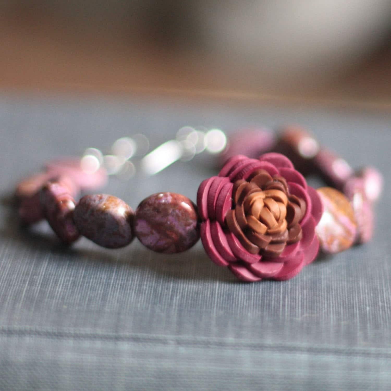 madchen bracelet