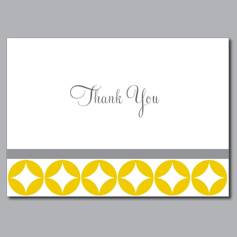Best Pictures Artwork professional thank you letter