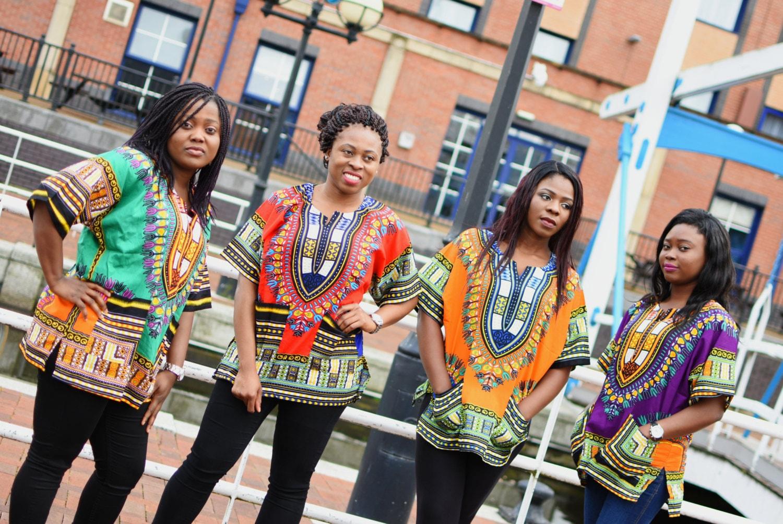 Dashiki top ankara top print top african print top blouse tunic dashiki dashiki dress