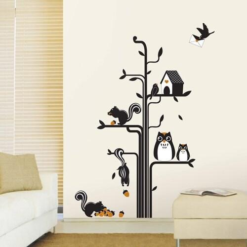 Loft Room Dorm Layout Ideas