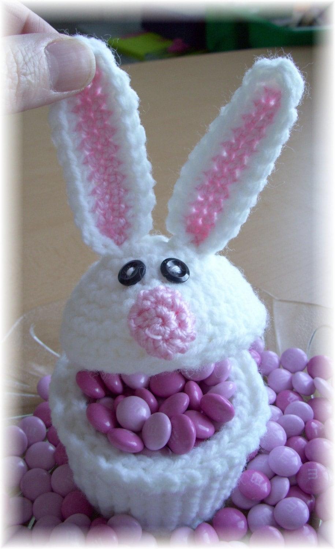 طريقة مميزة لتقديم حلوى للاطفال Il_430xN.131874764