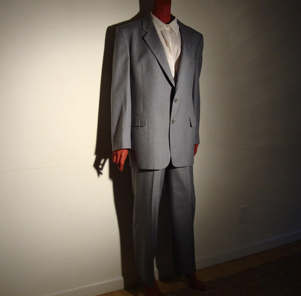 christian dior mens designs - photo #46