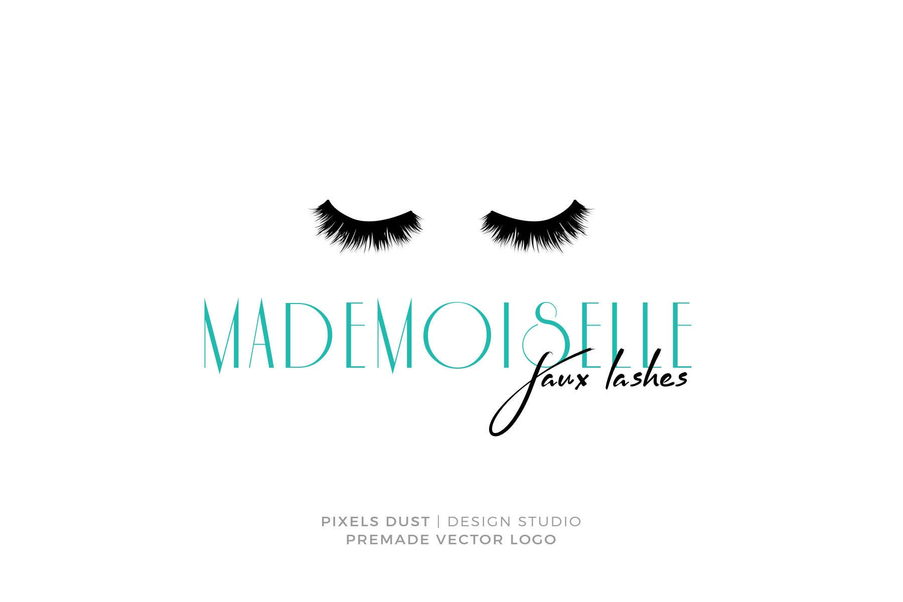 Salon Vogue Hair  Eyelash Extensions Werribee