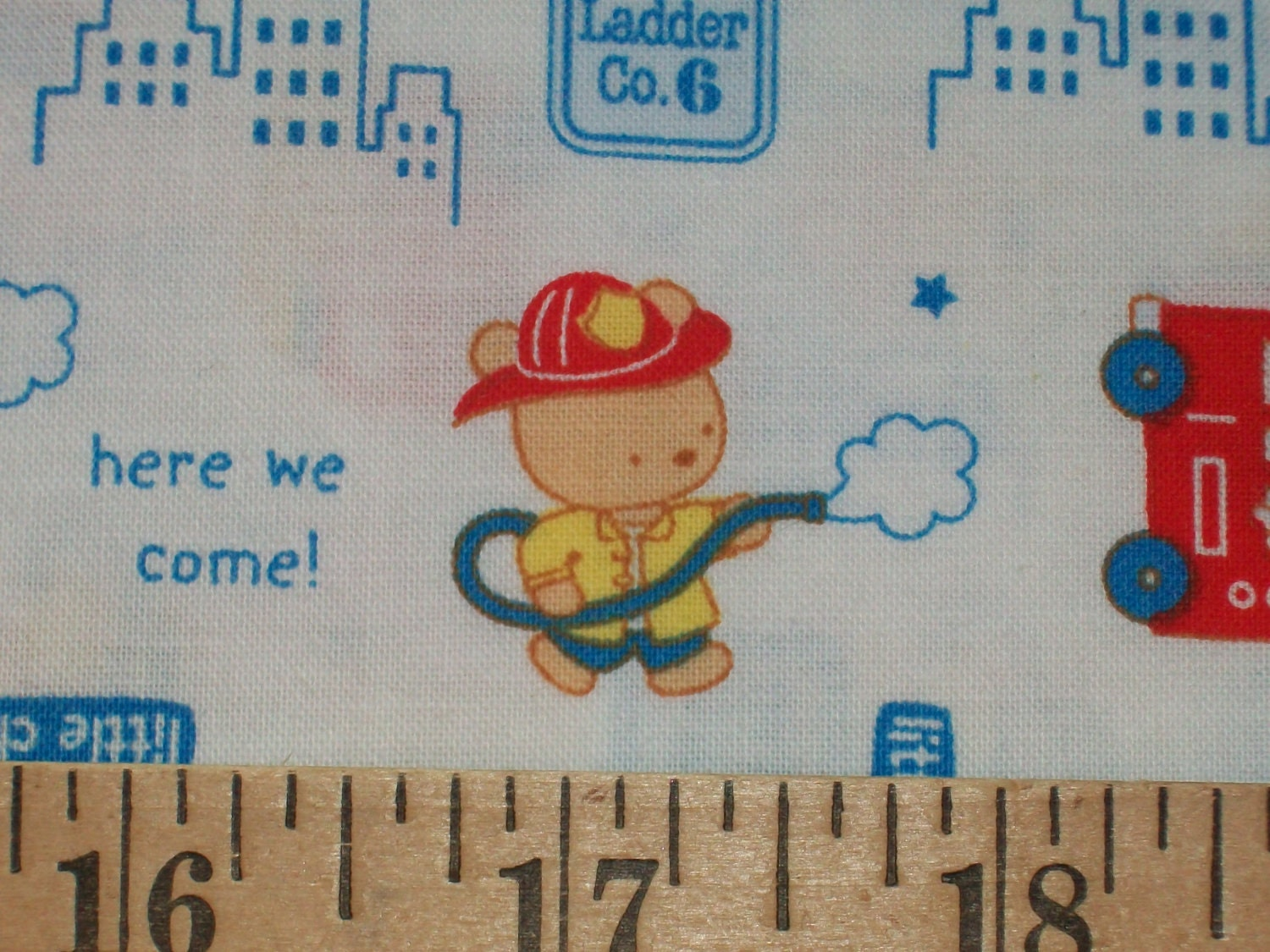 Etsy your place to buy and sell all things handmade for Boy nursery fabric