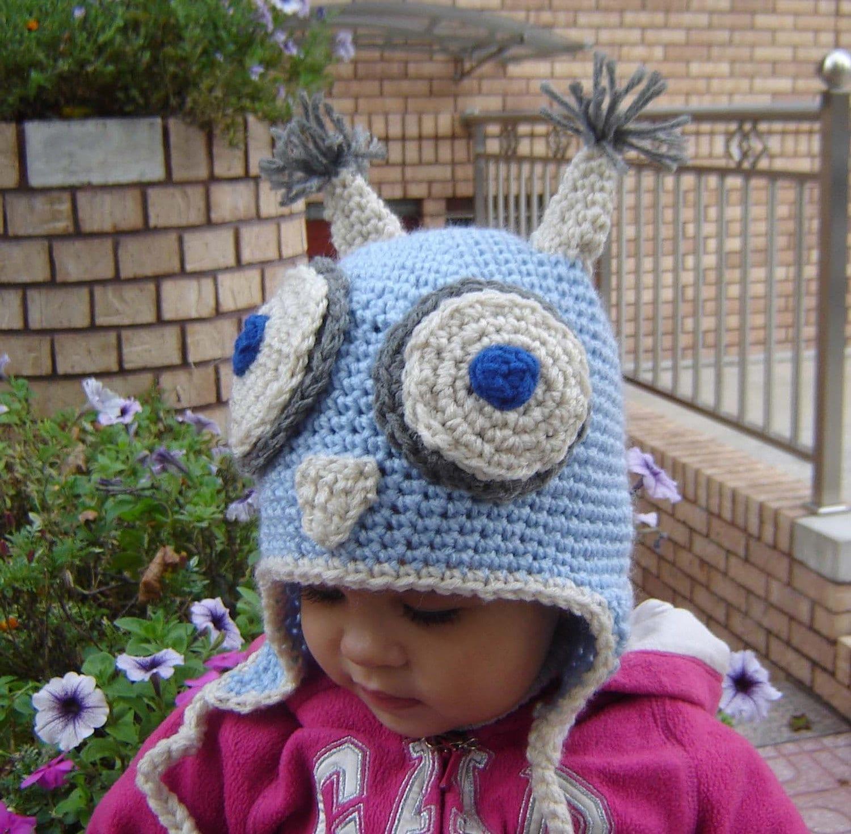 Born in a Barn Crochet Baby Afghan or Blanket Pattern PDF